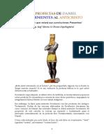 Daniel y el Anticristo.pdf