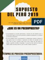 EXPO -LPFN2019.pptx