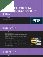 erca2