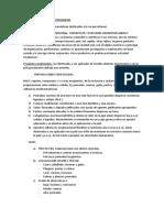 PRODUCTOS DERMATOLOGICOS