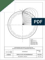 engranaje 2.pdf