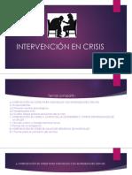 Intervencion en Crisis (3)