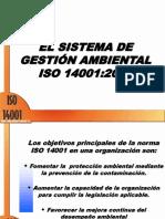 Sistema de Gestión Ambiental - 27.ppt