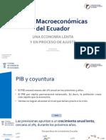 Entorno-economico-ccg.pdf
