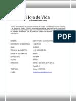LEYDY JOHANA GARCIA VIUCHE.pdf