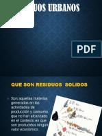 diapo gestion.pptx