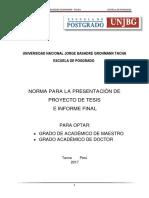 caratula proyecto informe UNJBG.pdf