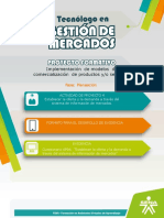 TGM-AP04-EV02.pdf