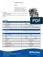 SS-10435264-1000002599-005.pdf