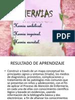 HERNIAS (1)