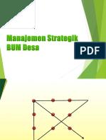 Pengembangan Manajemen BUMDES.pptx