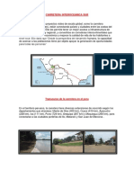 2.....Carretera Interoceánica Sur (1)