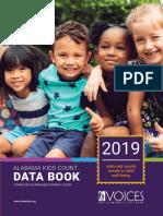 2019_Databook_WEB-1 Alabama Kid Well Being