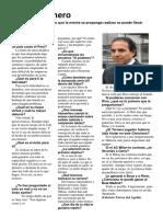 Freddy Ternero Imprimir Xfa