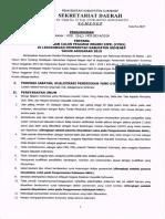 PENGUMUMAN CPNS 2019 PEMKAB_SUMENEP.pdf