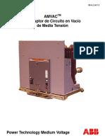 amvac int de circuit en vacio.pdf