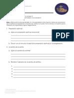 predicar (1).pdf