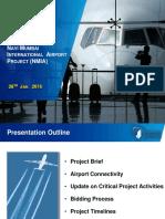 GEETA-AJIT-PILLAI-Airports-in-India-jan2016.pdf
