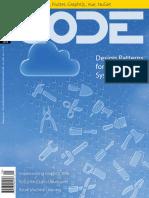 CODEMagazine-2019-SeptemberOctober.pdf