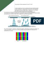 Relatorio Tv de LCD e Microondas_PDF