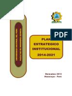 fiq-uncp_pei-2014-2021.pdf