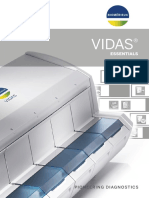 User Guide Vidas 9312787 008 Gb e Web