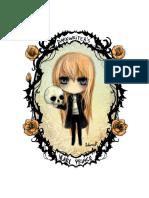 DarkWriterBR-Capítulo-3