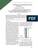 al_6061_mathelp.pdf