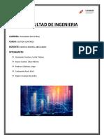 Filamentos Industriales s.a. (1)