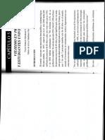Texto Viejismo en Profesores y Estudiantes Universitarios