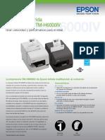 EPSON TM-H6000IV.pdf
