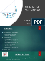 Foil Making 3.pptx