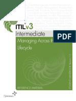 Itl9340cl-b v3.Intermediate.malc Sh Refmat E-read Single v1.0 Itp