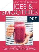 JUICES-AND-SMOOTHIES.pdf