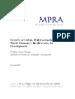 GrowthOfIndianMNE_DevelopmentalImplications