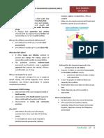 3.3-Integrated-Management-of-Childhood-Illness.pdf