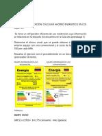 365028203-ACTIVIDAD-3.pdf
