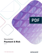 2019-09 Payment and Risk Newsletter.pdf