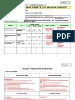 PELAN STRATEGIK PENDIDIKAN MORAL  2019.pptx