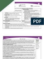 Planificacion Sociedad 6 Unidad 1 clase 2.docx
