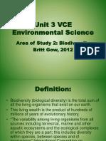 3b 1introductiontobiodiversity 120408232749 Phpapp01