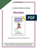Being Happy.A.Matthews.pdf