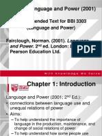 Unit 3 - L&Power (2001)_Chapter 1 & Comment (1).ppt
