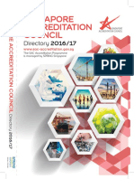 SAC Directory 16-17 Final