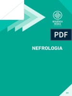 NEFROLOGIA Sanar Intensivao 2019