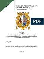 ACCESO A LA EDUCACION SUPERIOR.docx