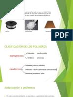 Polímeros Avance Sel