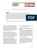 Idea Paper 70