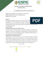 Proyecto Aplicaciones de Matrices