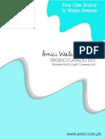 AmiciResidentialCatalog2012.pdf
